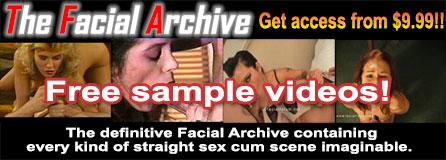 Free Sample Videos!