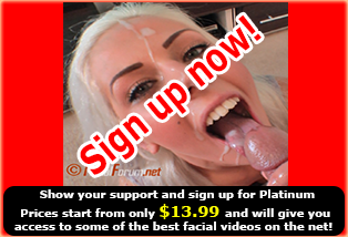 Upgrade to Platinum! Only $13.99!!