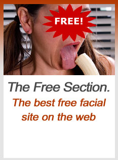 Facial Forum Free section has Thousands of free images!